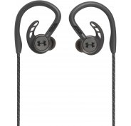 JBL Harman Under Armour Sport Wireless Pivot