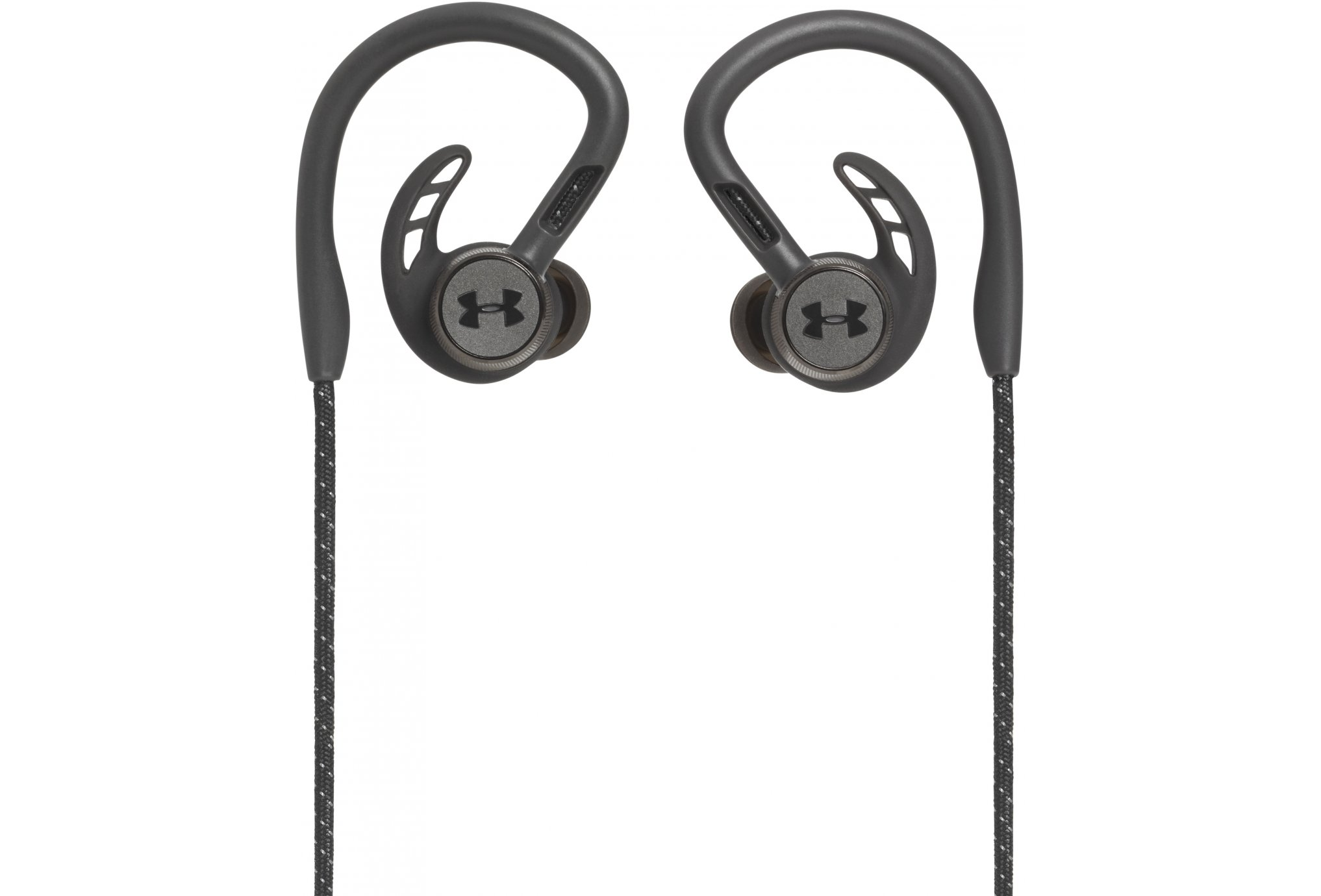 JBL Harman Under Armour Sport Wireless Pivot Casques / lecteurs mp3