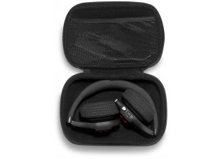 JBL Harman auriculares Under Armour Sport Wireless Train