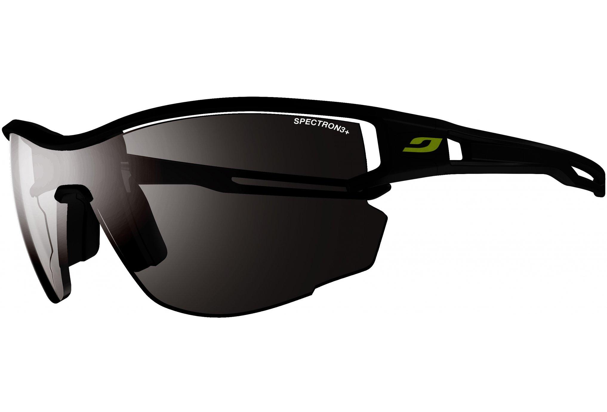 Julbo Aero spectron 3+ lunettes