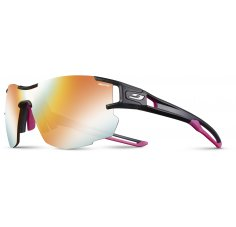 Julbo Aerolite Reactiv Photochromic Performance 1-3