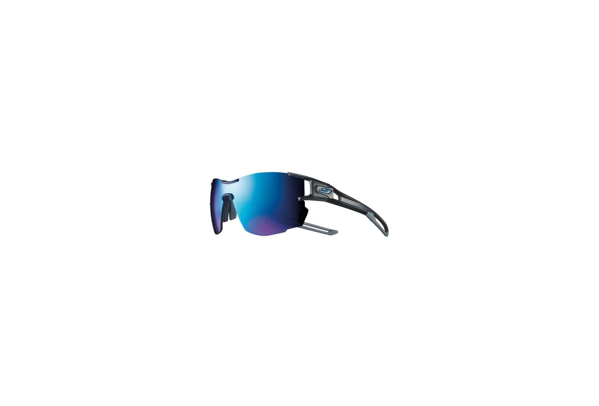 Julbo Aerolite spectron 3 cf w lunettes