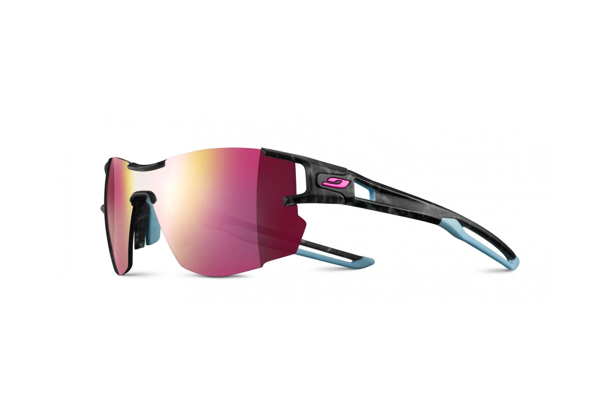 Julbo Aerolite spectron 3cf lunettes