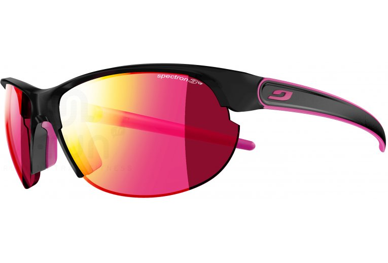 Julbo Breeze Spectron 3CF