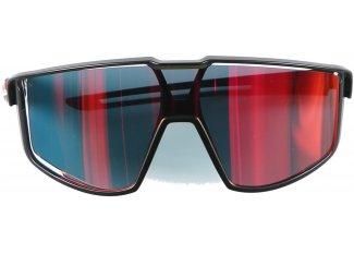 Julbo gafas Fury Spectron 3 CF