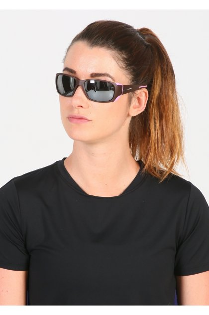 Julbo gafas Monterosa Spectron 4
