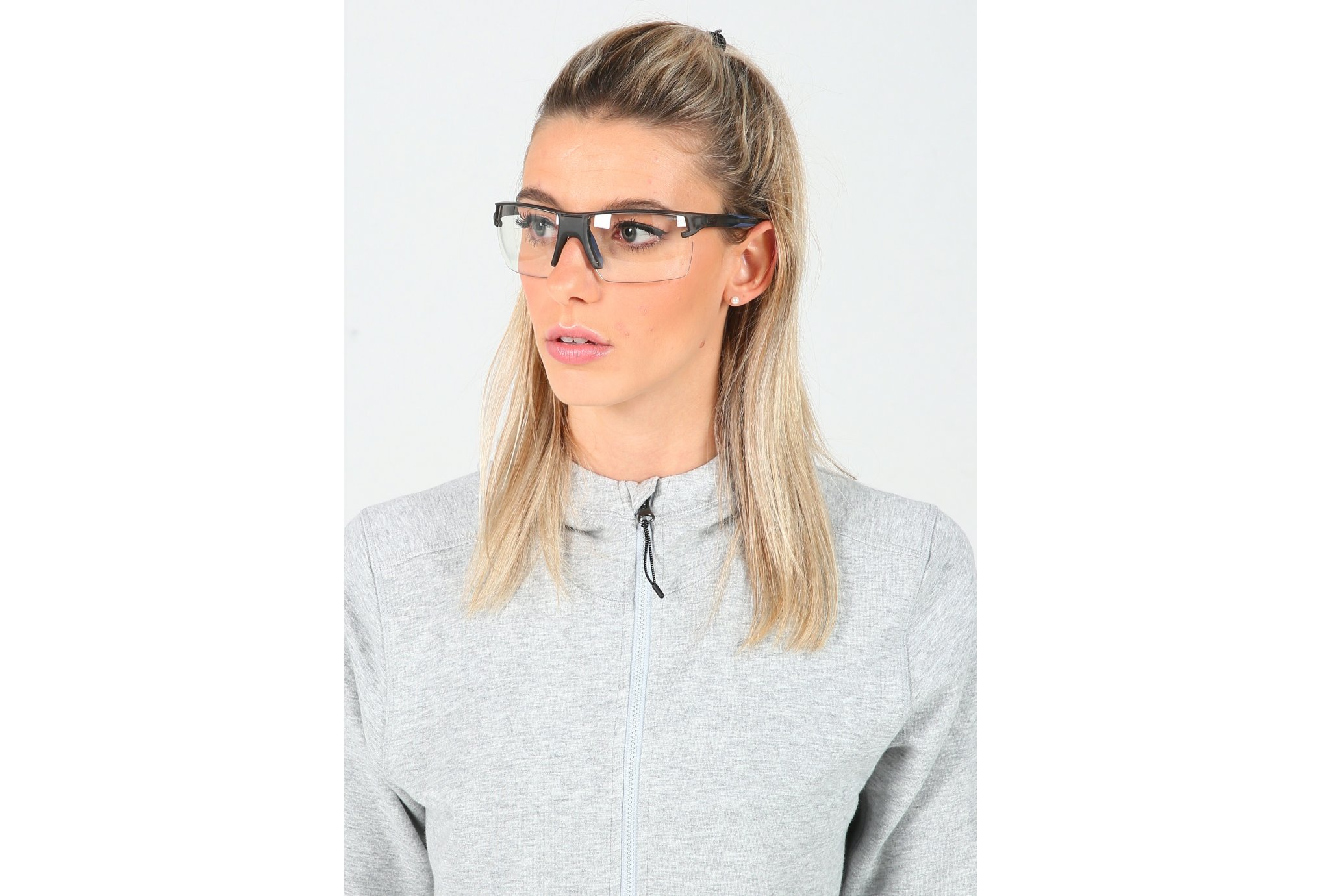 Julbo Outline Reactiv Photochromic 0-3 Lunettes