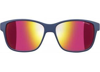 Julbo gafas Powell Spectron 3 CF