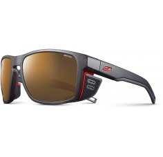 Julbo Shield M Reactiv Photochromic High Mountain 2-4