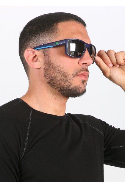 Julbo gafas Shield Spectron 4