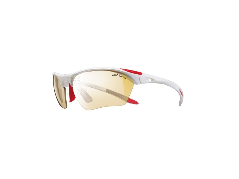 Julbo Julbo Julbo Zebra Accessoires Accessoires Accessoires Trail Running  Light Photochromique xYTUwrYqRS c8c6f4ff20f3