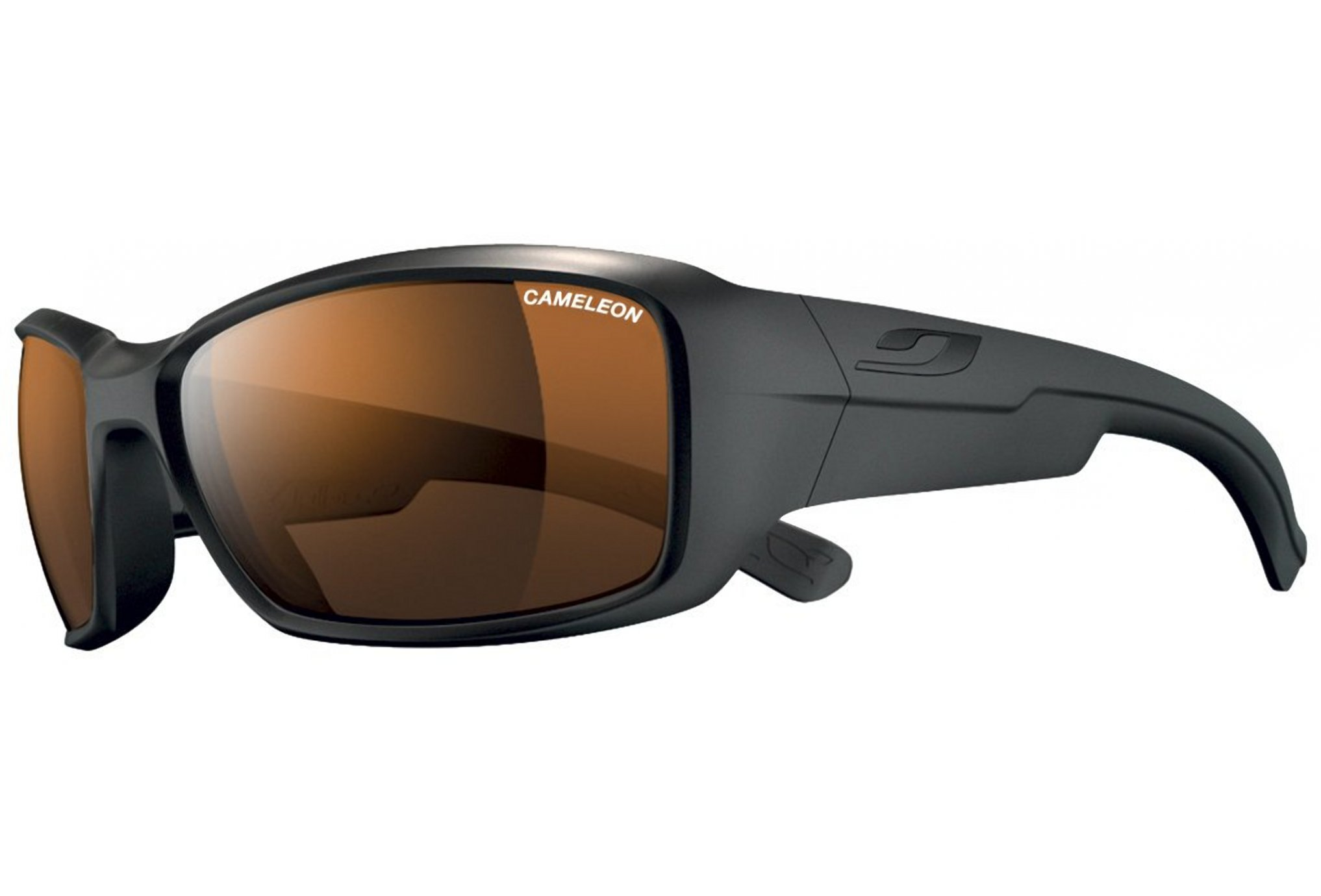 Julbo Whoops Cameleon Photochromique Lunettes
