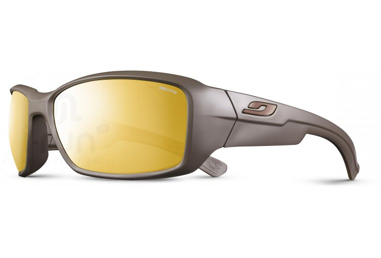 Julbo Whoops Reactiv Photochromic Performance 2-4
