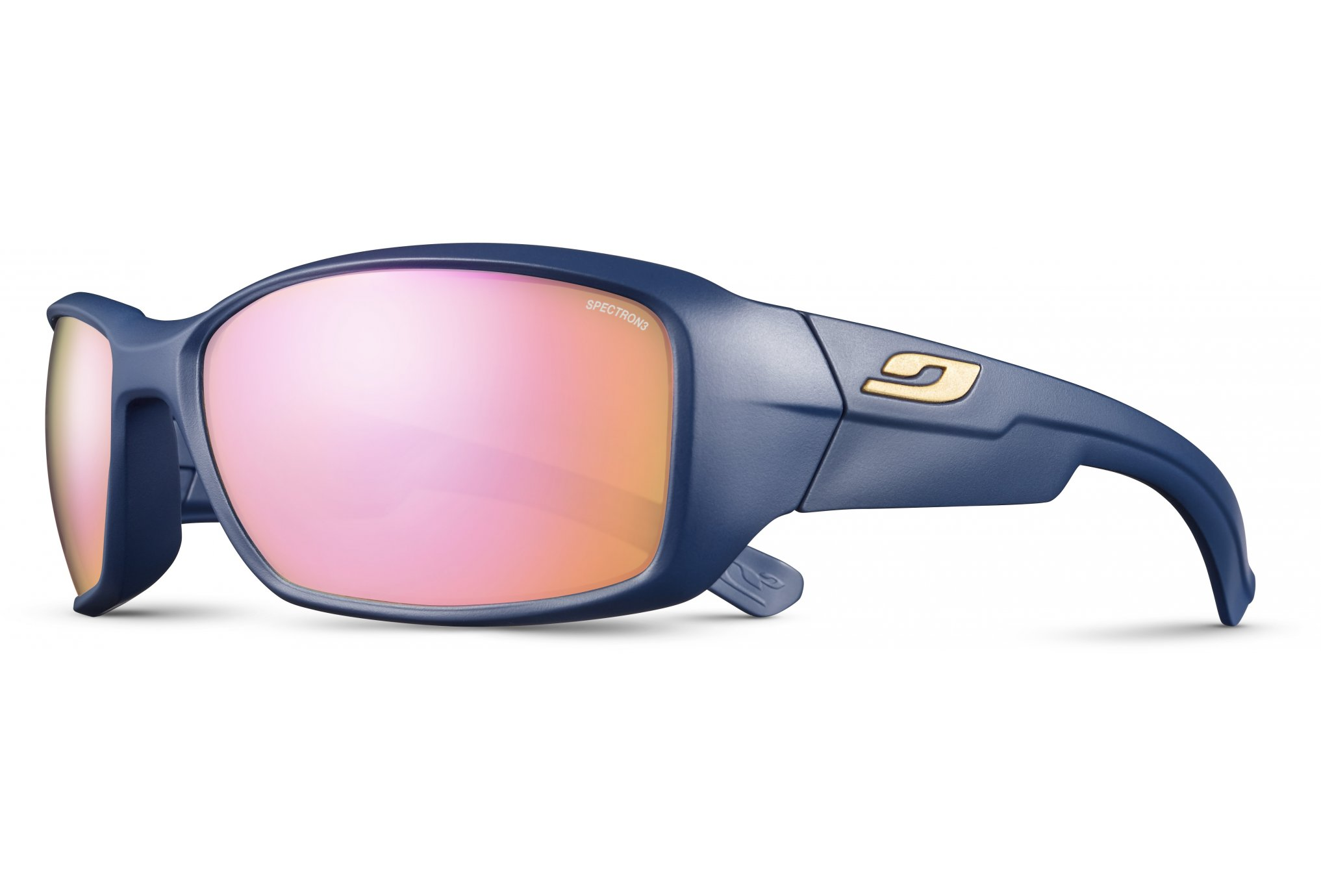 Julbo Whoops Spectron 3 CF Lunettes