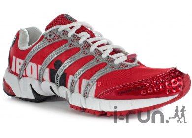 K Swiss cher K Ona S W pas cher Swiss Chaussures running femme running Route cc18e7