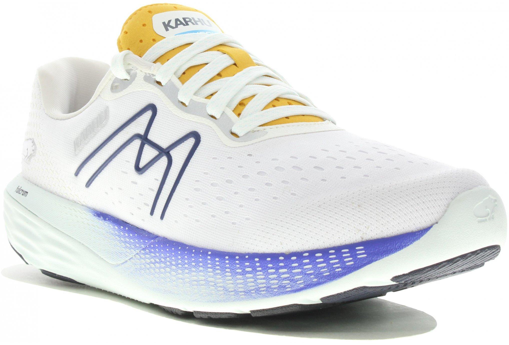 Karhu Ikoni Ortix Sun Run W Chaussures running femme