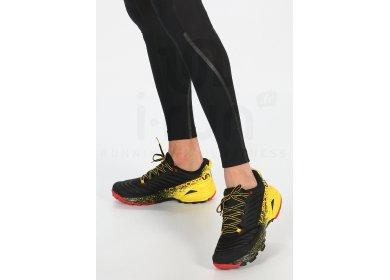 LA SPORTIVA Akasha/ /Chaussures pour Femme