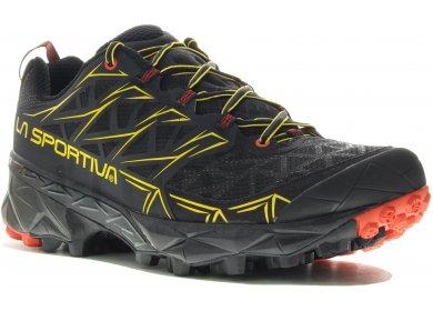 sportiva chaussure trail
