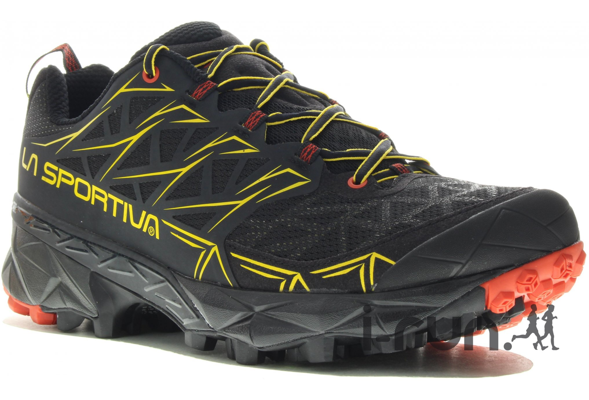La Sportiva Akyra Chaussures homme
