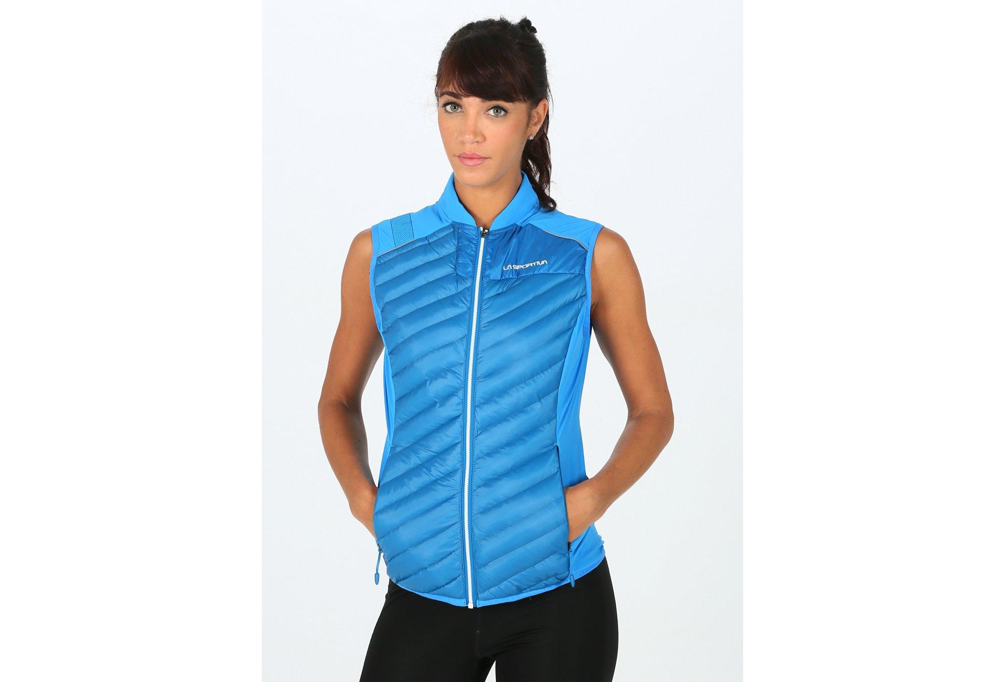 La Sportiva Aria W Diététique Vêtements femme