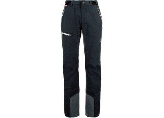 La Sportiva Pantalón Arrow