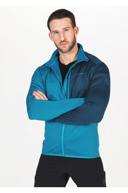 La Sportiva chaqueta Chill