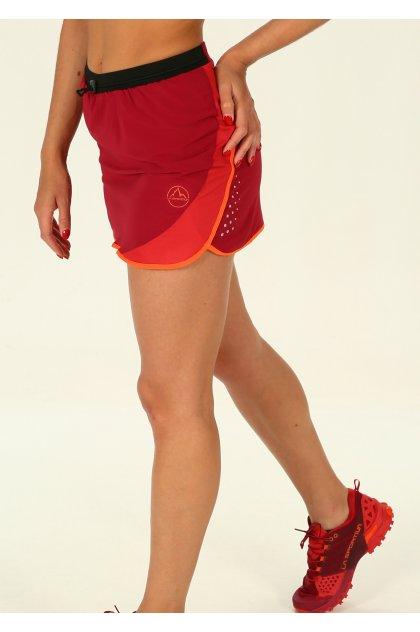 800852e5c Mujer / Ropa / Faldas / La Sportiva
