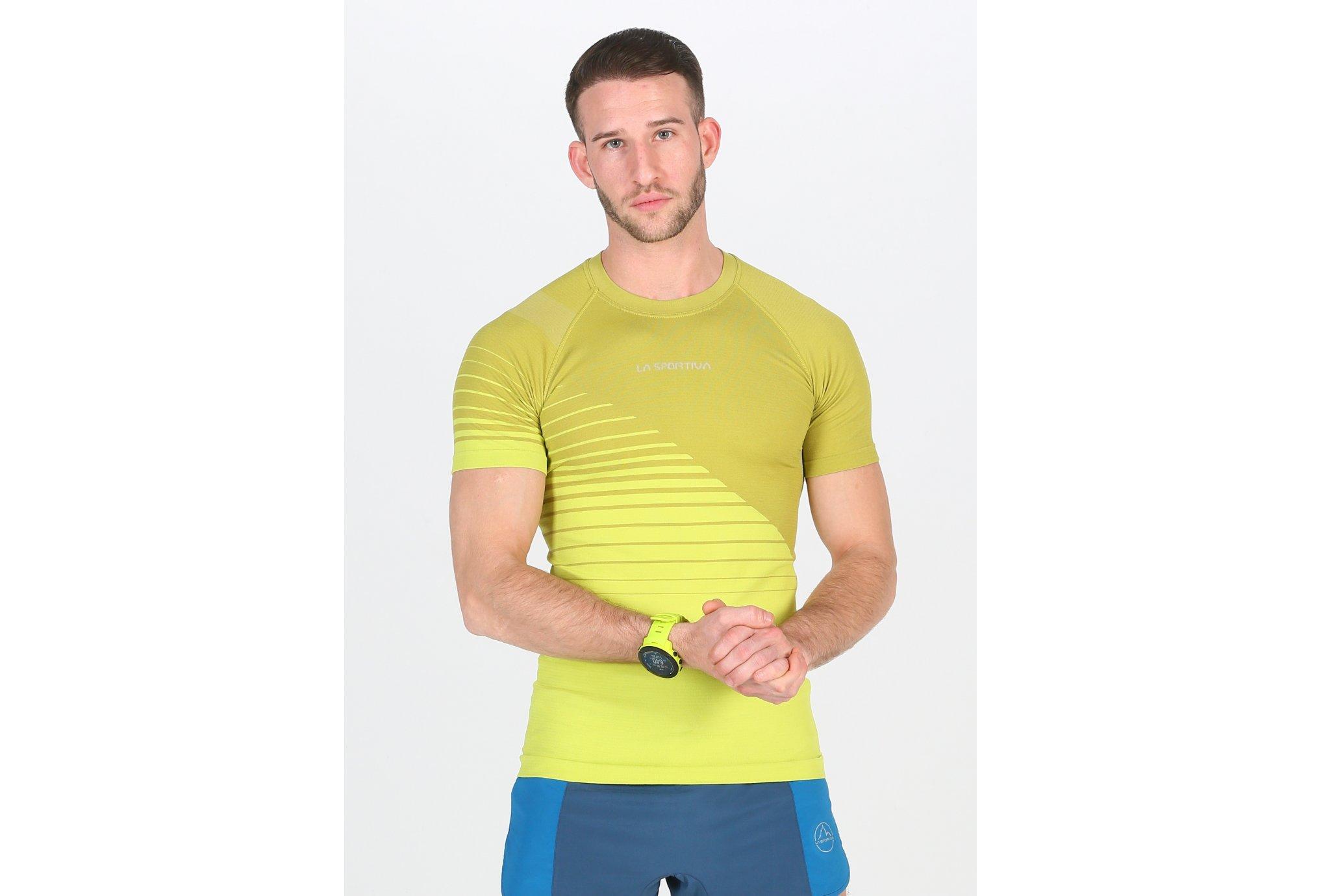 La Sportiva Complex M vêtement running homme