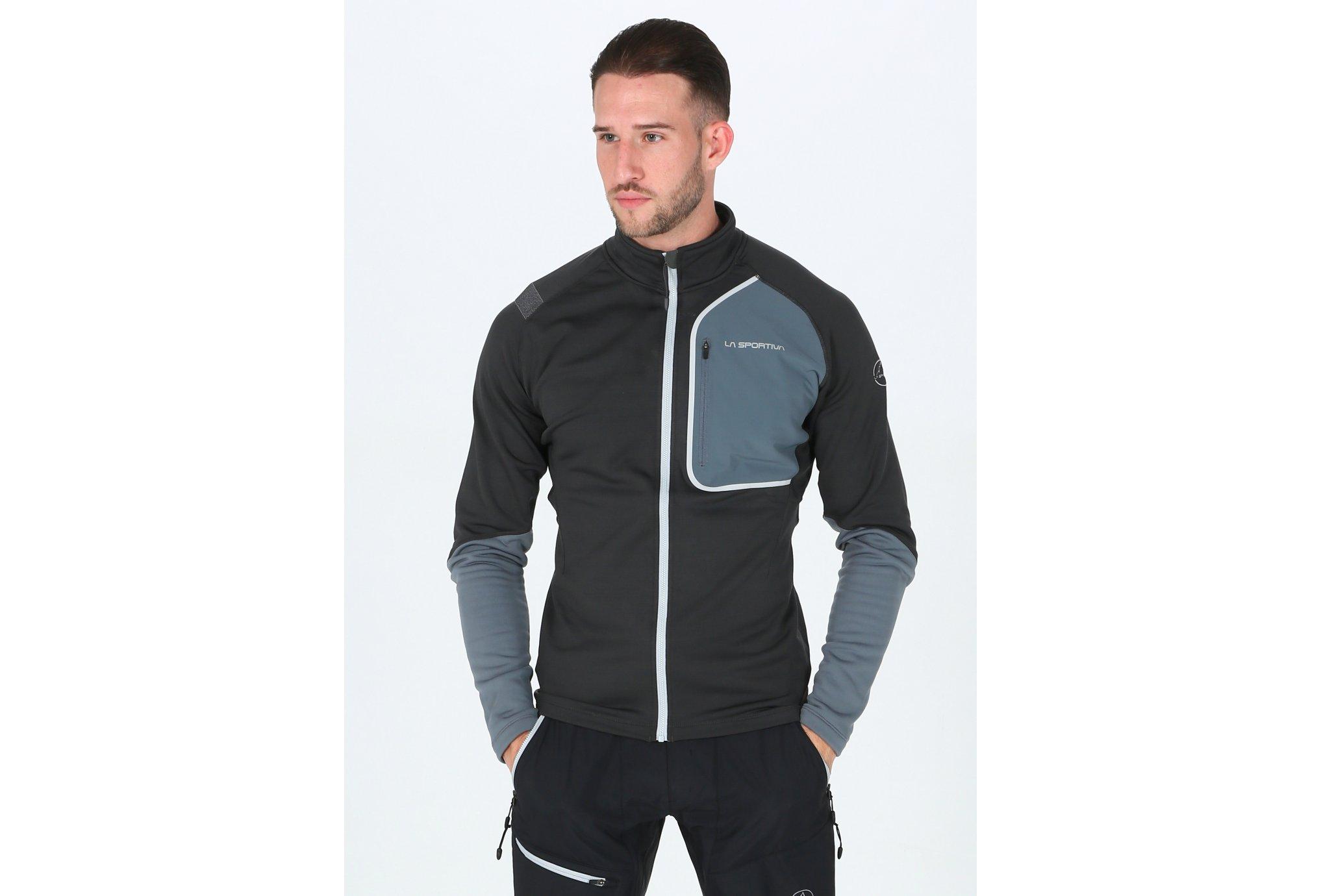 La Sportiva Falkon M vêtement running homme