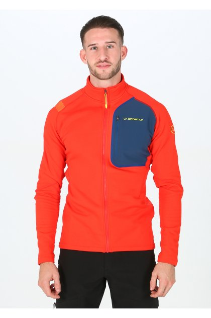 La Sportiva chaqueta Falkon