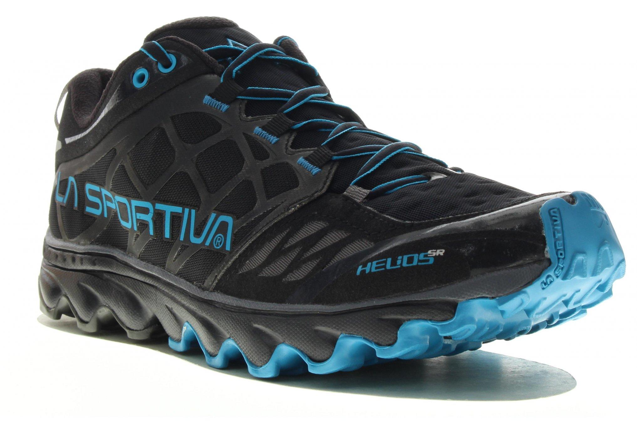 La Sportiva Helios SR Chaussures homme