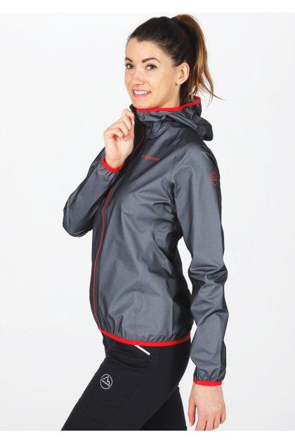 La Sportiva chaqueta Iliad Gore-Tex