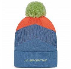 La Sportiva Knitty