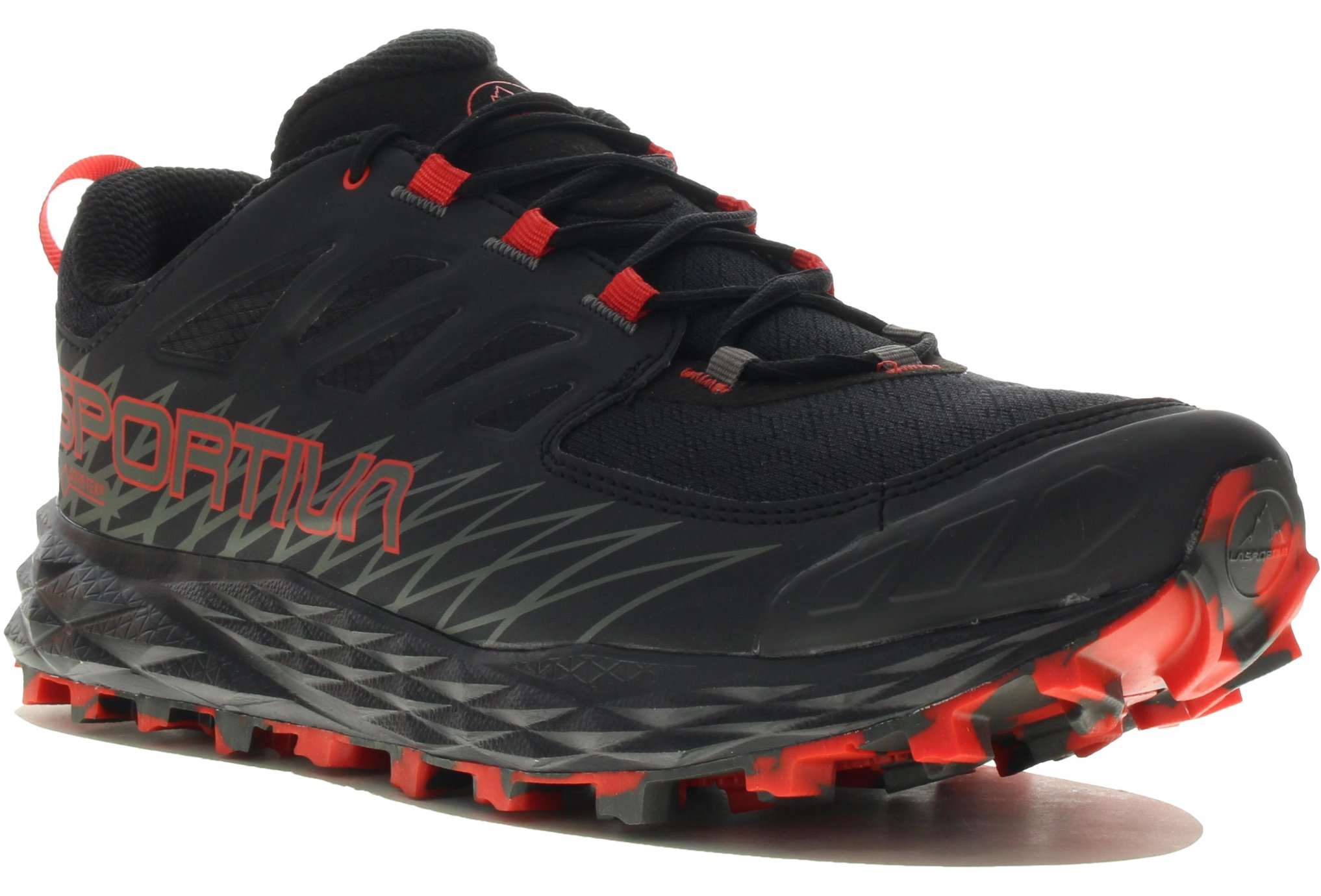 La Sportiva Lycan Gore-Tex Chaussures homme