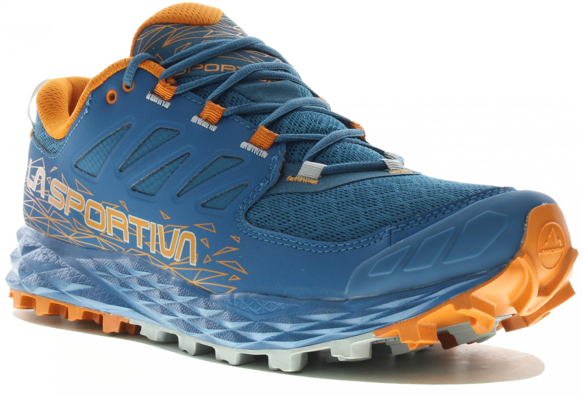 La Sportiva Lycan II M Chaussures homme