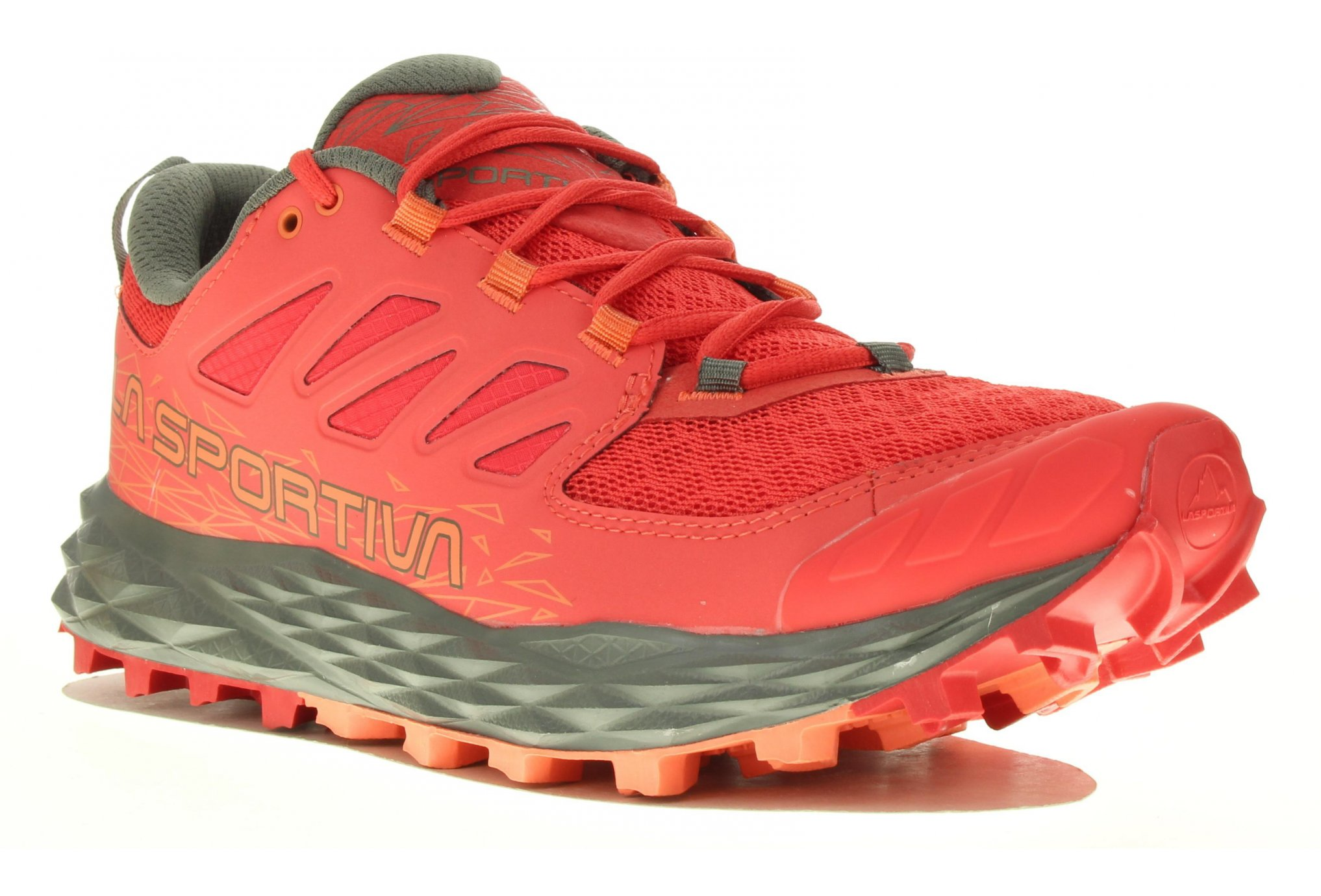 La Sportiva Lycan II W Chaussures running femme