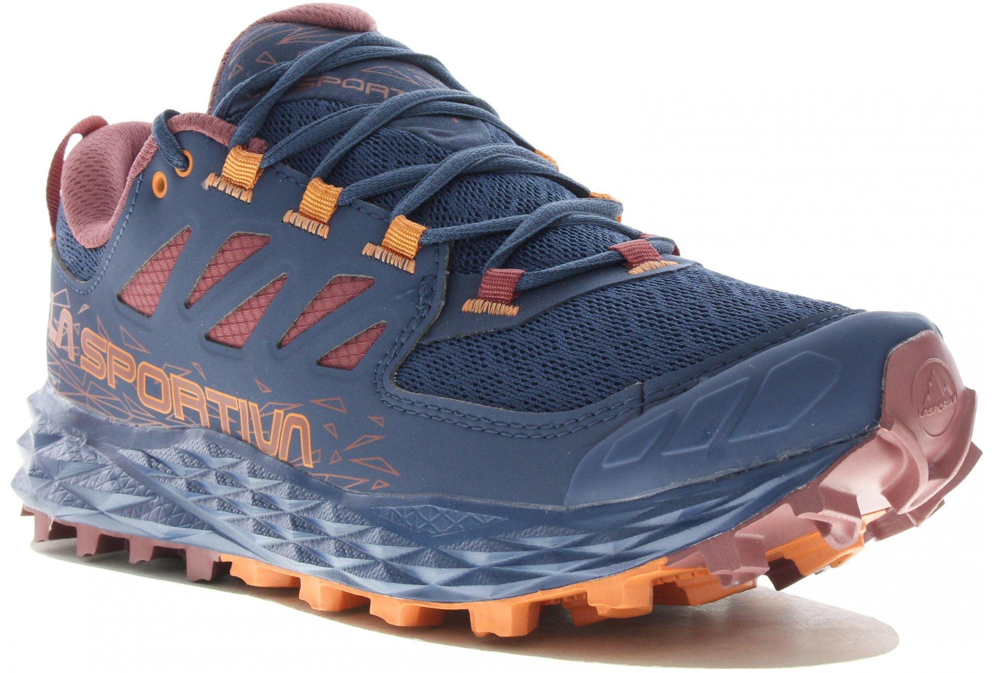 La Sportiva Lycan II W Chaussures running femme