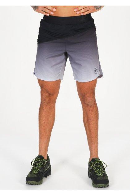La Sportiva Pantalón corto Medal