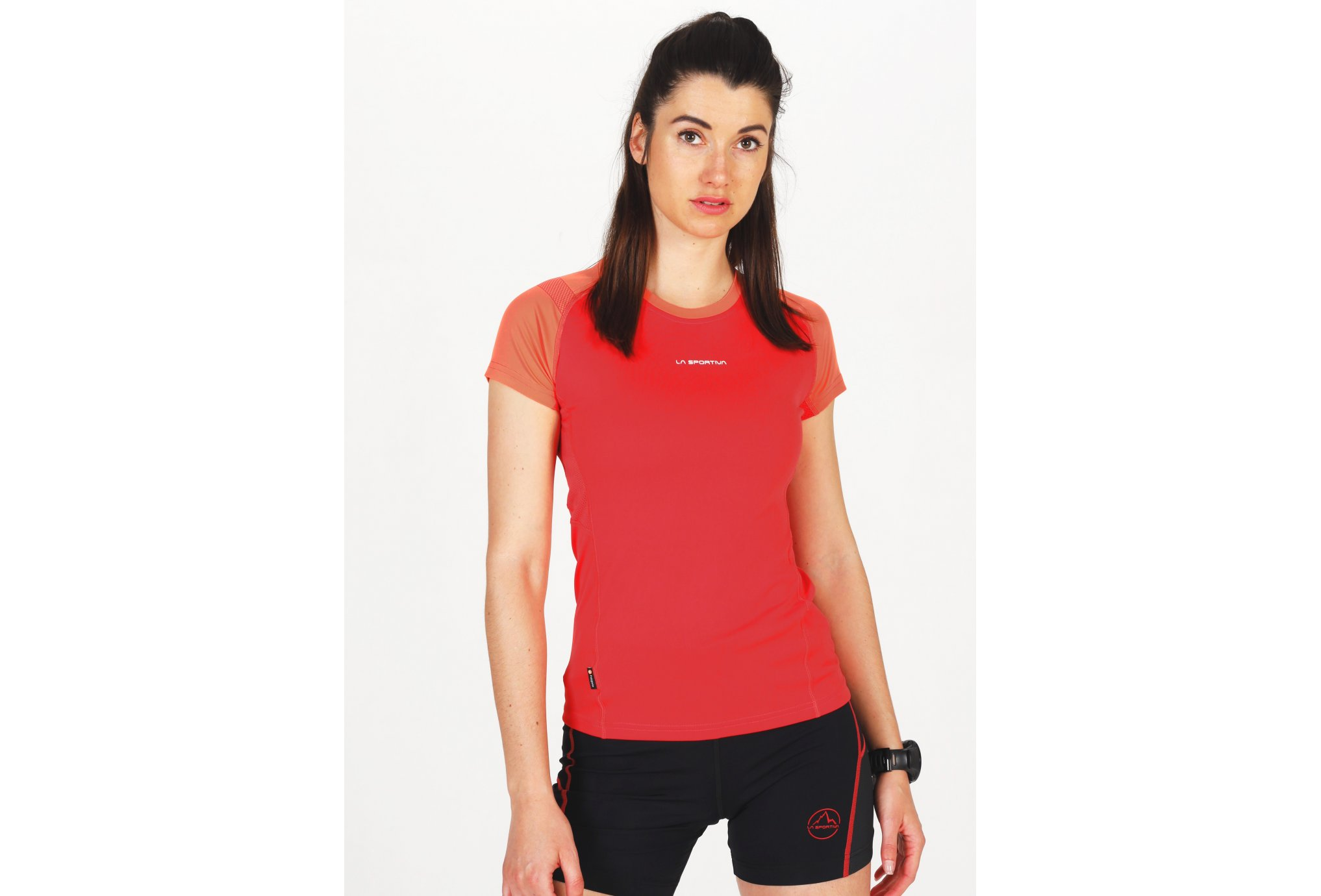 La Sportiva Move W vêtement running femme