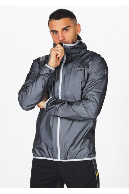 La Sportiva chaqueta Odyssey Gore-Tex