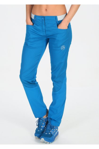 La Sportiva pantalón PEtra