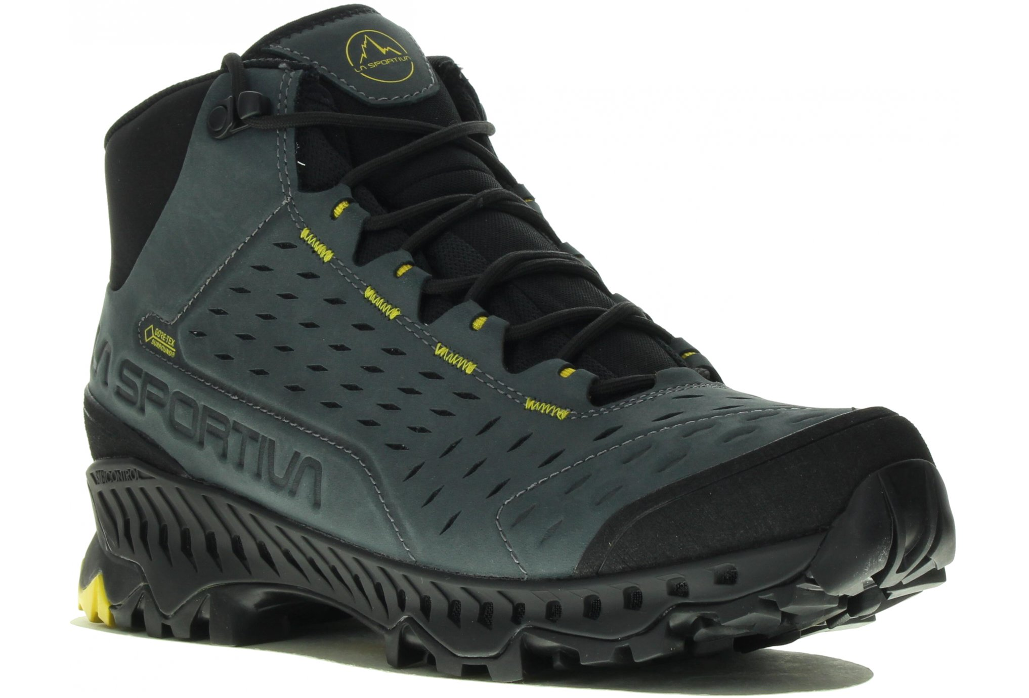 La Sportiva Pyramid Gore-Tex Chaussures homme