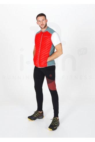 La Sportiva Radial M