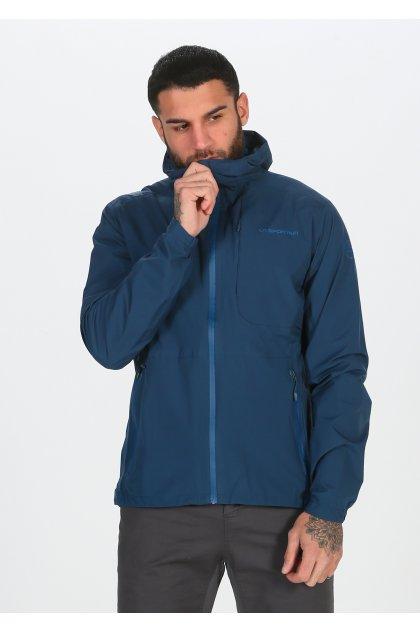 La Sportiva chaqueta Rise