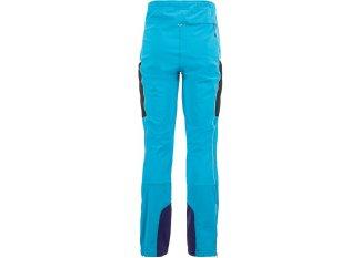 La Sportiva Pantalón Solid 2.0