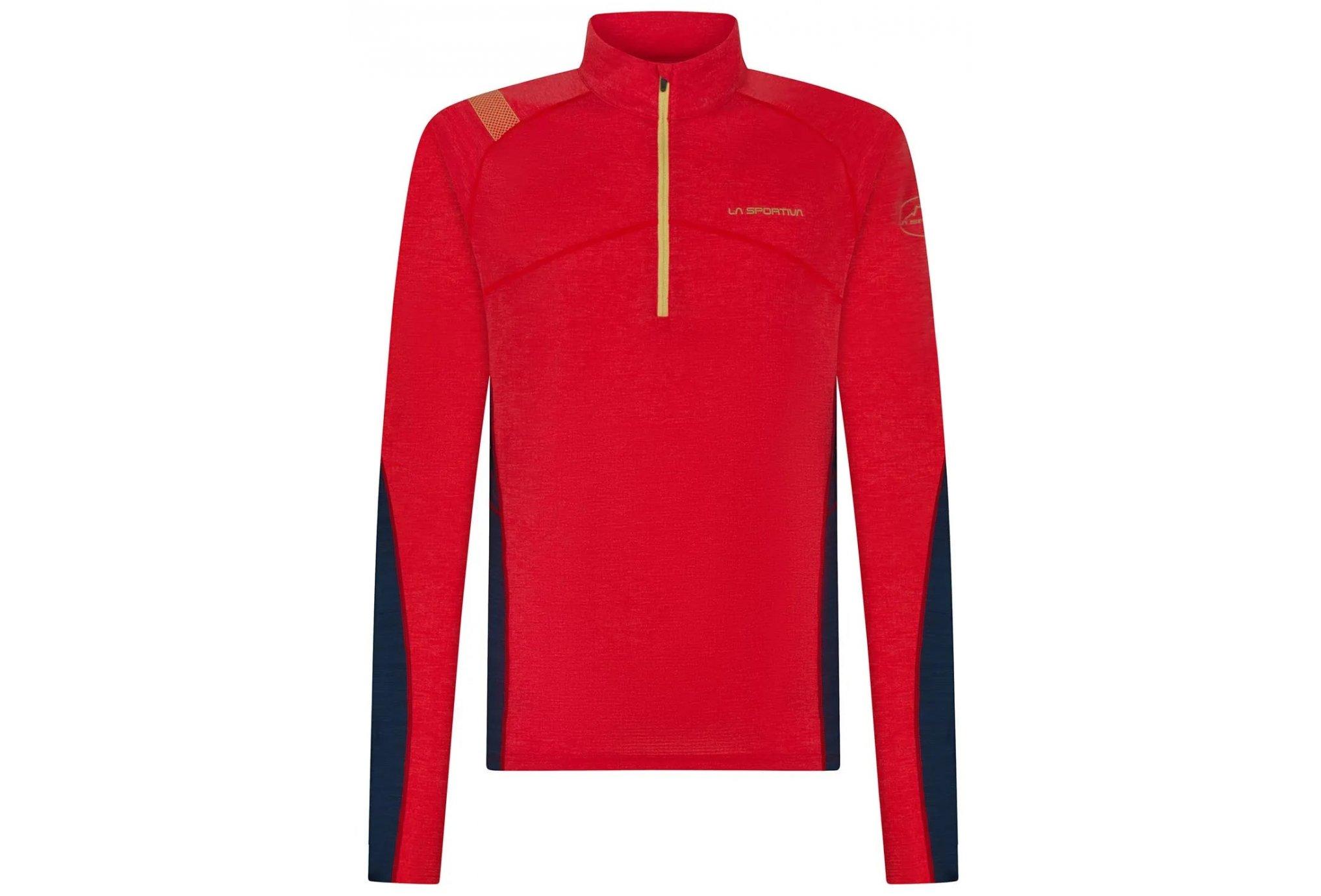La Sportiva Swift M vêtement running homme