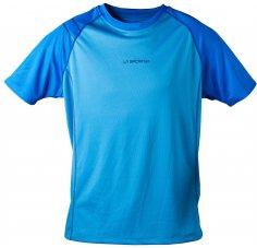 La Sportiva Tee-shirt Legacy M
