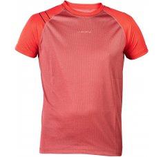 La Sportiva Tee-shirt Peak M