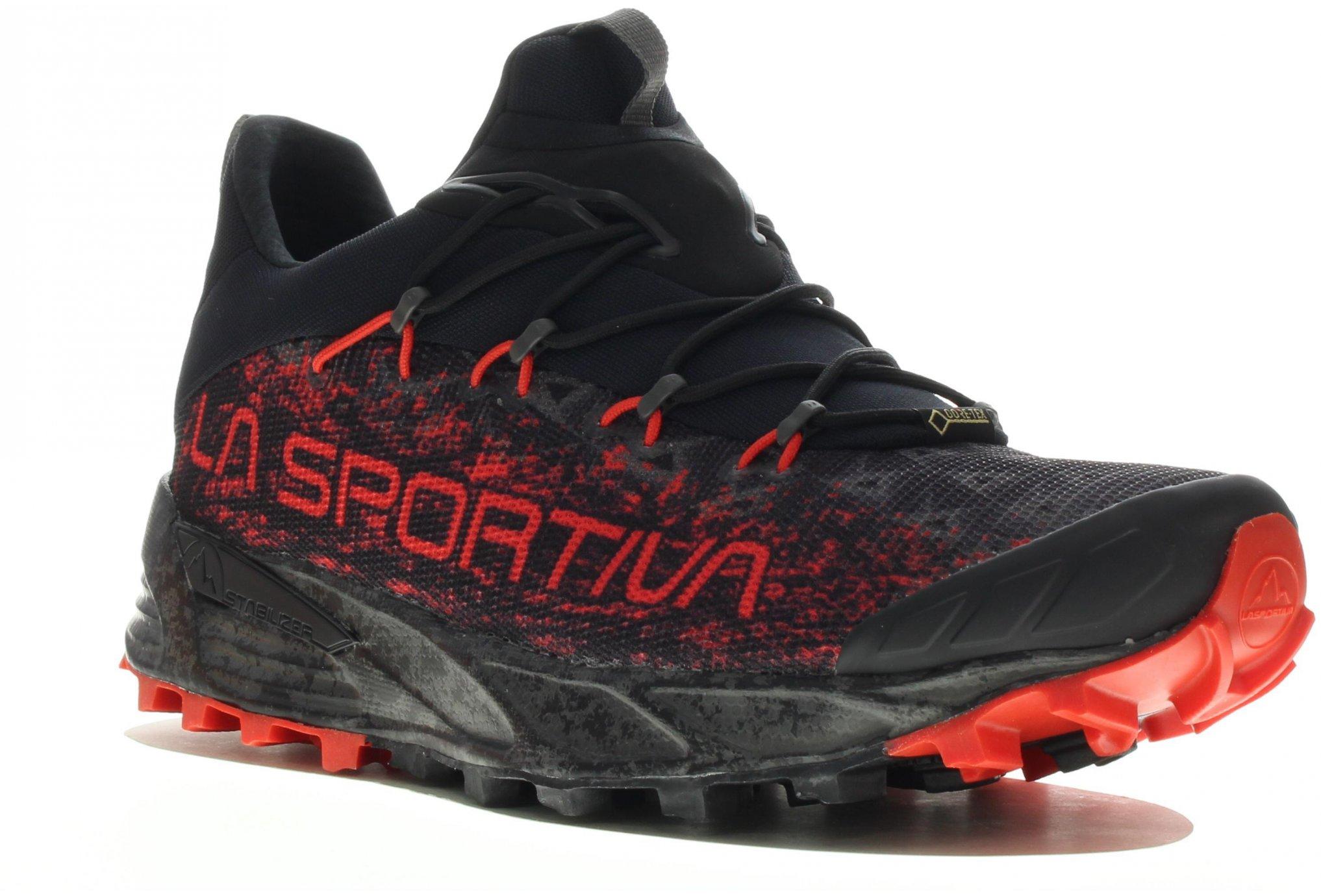 La Sportiva Tempesta Gore-Tex Chaussures homme