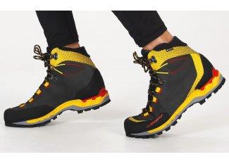 La Sportiva Trango Tech Leather Gore-Tex